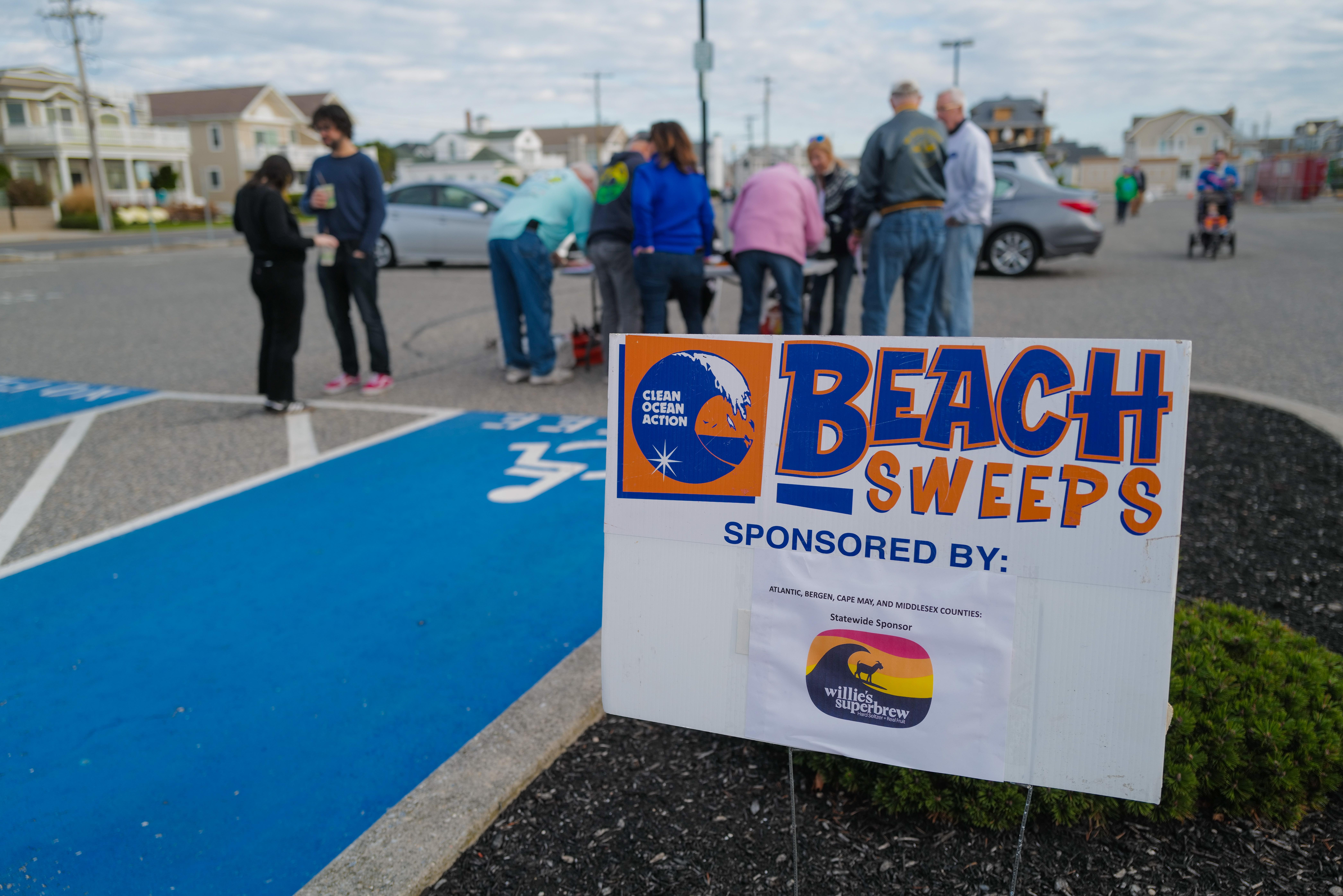 2021-Beach-Sweep-2