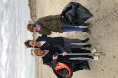 beachclean5
