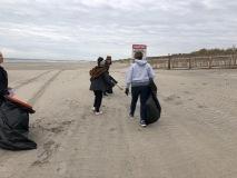 beachclean2