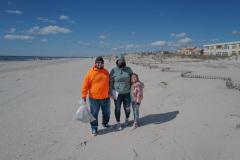 2021-Beach-Sweep-10