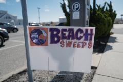 2021-Beach-Sweep-14