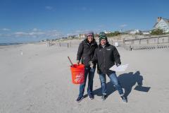2021-Beach-Sweep-3