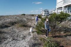 2021-Beach-Sweep-4