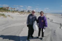 2021-Beach-Sweep-5