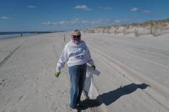 2021-Beach-Sweep-7