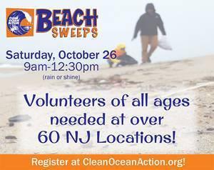 BeachSweepFall2019